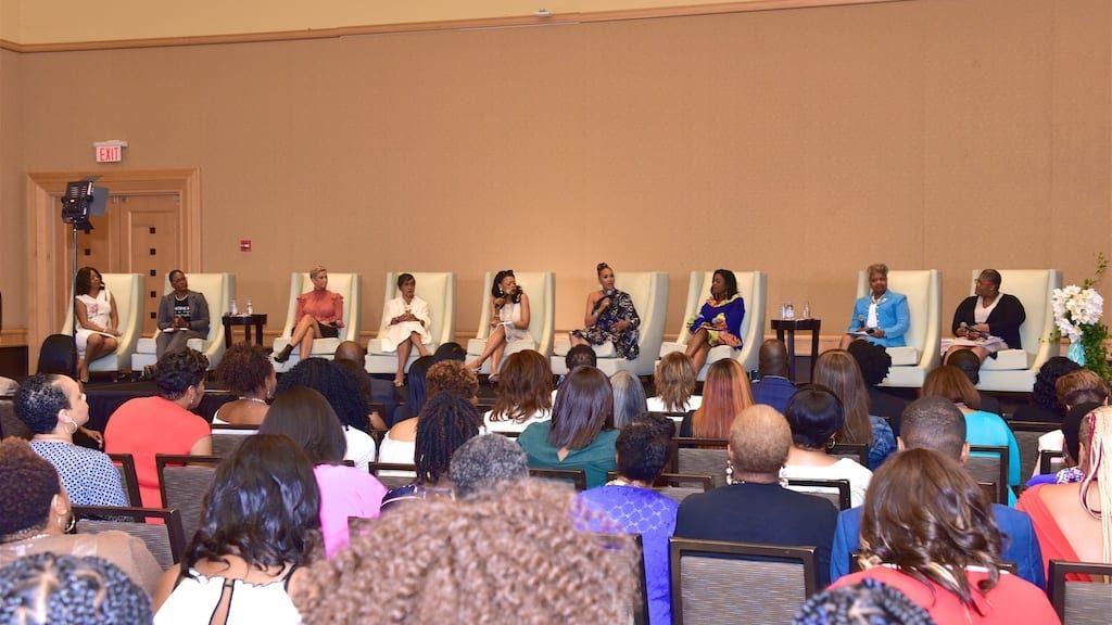 Women Empowerment Workshop